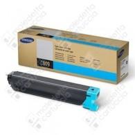 Toner Originale SAMSUNG 809S - CLT-C809S - Ciano - 15.000 Pagine