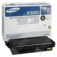 Toner Originale SAMSUNG 5082S - CLT-K5082S - Nero - 5.000 Pagine
