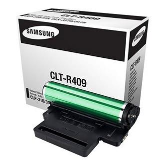 Tamburo Originale SAMSUNG CLT-R409 - Nero/Colori: 24.000/6.000 Pagine