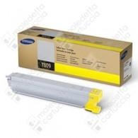 Toner Originale SAMSUNG 809S - CLT-Y809S - Giallo - 15.000 Pagine