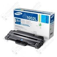 Toner Originale SAMSUNG 1052 - MLT-D1052L - Nero - 2.500 Pagine