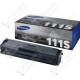 Toner Originale SAMSUNG 111S - MLT-D111S - Nero - 1.000 Pagine