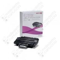 Toner Originale XEROX 3210,3220 - 106R01486 - Nero - 4.100 Pagine