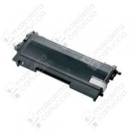 Toner Compatibile BROTHER TN-2120 - Nero