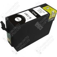 Cartuccia Compatibile EPSON T1301 - C13T13014010 - Nero
