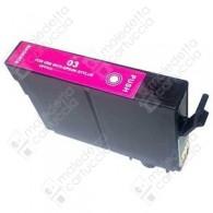 Cartuccia Compatibile EPSON T1303 - C13T13034010 - Magenta