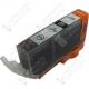 Cartuccia Compatibile CANON CLI-526GY - 4544B001 - Grigio - 11ml