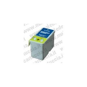 Cartuccia Compatibile EPSON T051 - C13S02010810,C13S02018910 - Nero