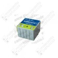 Cartuccia Compatibile EPSON T053 - C13S02011010,C13S02019310 - Colori