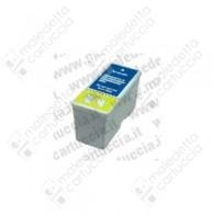 Cartuccia Compatibile EPSON T007 - C13T00740110 - Nero