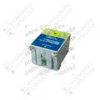 Cartuccia Compatibile EPSON T008 - C13T00840110 - Colori