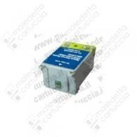 Cartuccia Compatibile EPSON T009 - C13T00940110 - Colori