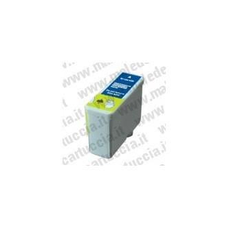 Cartuccia Compatibile EPSON T050,T013 - C13S02018710,C13S02009310 - Nero