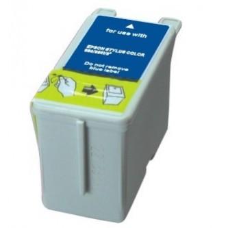Cartuccia Compatibile EPSON T019 - C13T01940110 - Nero