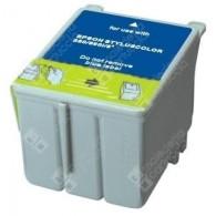 Cartuccia Compatibile EPSON T020 - C13T02040110 - Colori
