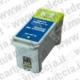 Cartuccia Compatibile EPSON T028 - C13T02840110 - Nero