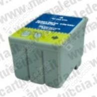 Cartuccia Compatibile EPSON T029 - C13T02940110 - Colori