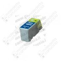 Cartuccia Compatibile EPSON T040 - C13T04014010 - Nero