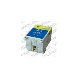 Cartuccia Compatibile EPSON T041 - <span>C13T04104010</span>- Colori