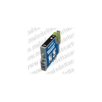 Cartuccia Compatibile EPSON T0481 - C13T04814010 - Nero