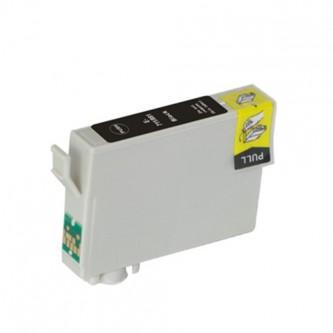 Cartuccia Compatibile EPSON T0711 - C13T07114011 - Nero