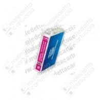 Cartuccia Compatibile EPSON T0803 - C13T08034011 - Magenta