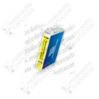 Cartuccia Compatibile EPSON T0804 - C13T08044011 - Giallo