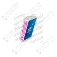 Cartuccia Compatibile EPSON T0806 - C13T08064011 - Magenta Light
