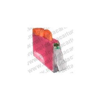 Cartuccia Compatibile CANON CLI-8PM - 0625B001 - Magenta Light
