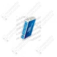 Cartuccia Compatibile EPSON T1282 - C13T12824011 - Ciano