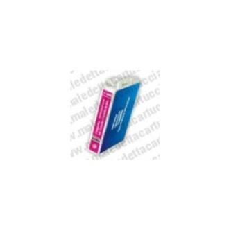 Cartuccia Compatibile EPSON T1283 - C13T12834011 - Magenta