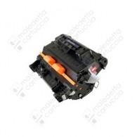 Toner Compatibile HP 81X - CF281X - Nero - 25.000 Pagine