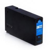 Cartuccia Compatibile CANON PGI-1500C - 9193B001 - Ciano - 12 ml - 1.000 Pagine