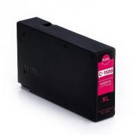 Cartuccia Compatibile CANON PGI-1500M - 9194B001 - Magenta - 12 ml - 1.000 Pagine