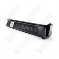 Toner Compatibile KONICA MINOLTA A0D7152 - Nero - 24.500 Pagine