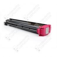Toner Compatibile KONICA MINOLTA A0D7352 - Magenta - 19.000 Pagine
