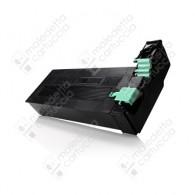Toner Compatibile SAMSUNG SCX-D6555A - Nero - 25.000 Pagine