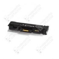 Toner Compatibile XEROX 106R02777 - Nero - 3.000 Pagine