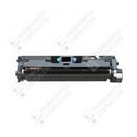 Toner Compatibile HP 122A,121A - Q3960A,C9700A - Nero