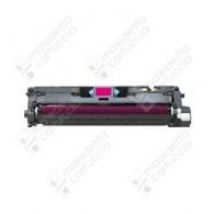 Toner Compatibile HP 122A,121A - Q3963A,C9703A - Magenta