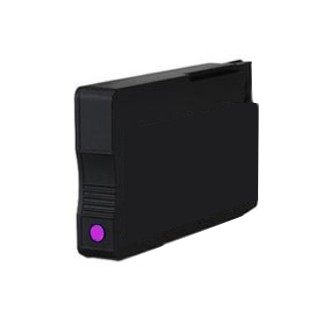 Cartuccia Compatibile HP 935XL - C2P25AE - Magenta - 13 ml - 800 Pagine