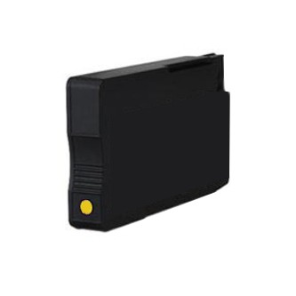 Cartuccia Compatibile HP 935XL - C2P26AE - Giallo - 13 ml - 800 Pagine