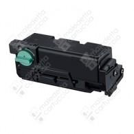Toner Compatibile SAMSUNG D303 - MLT-D303E - Nero - 40.000 Pagine