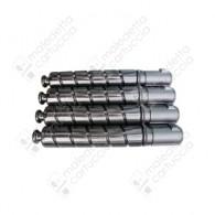 Toner Compatibile CANON C-EXV47 - 8517B002 - Ciano - 21.500 Pagine