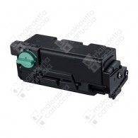 Toner Compatibile SAMSUNG 304 - MLT-D304L - Nero - 20.000 Pagine