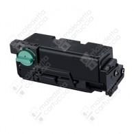 Toner Compatibile SAMSUNG 304 - MLT-D304E - Nero - 40.000 Pagine