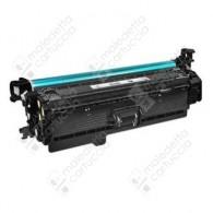 Toner Compatibile HP 508A - CF360A - Nero - 6.000 Pagine