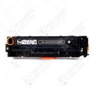 Toner Compatibile HP 410X - CF410X - Nero - 6.500 Pagine