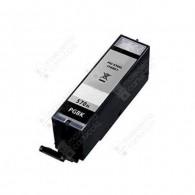 Cartuccia Compatibile CANON PGI-570PGXL - Nero - 22.2 ml