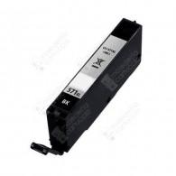 Cartuccia Compatibile CANON CLI-571XLB - Nero - 10.8 ml